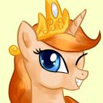 Avaya_Princess_Ridatrane