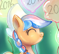 You're invited to the final Hearth's Warming Con